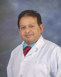 Jacob Jose, MD